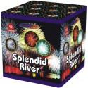SPLENDID RIVER Великолепная река (GWM 5034)