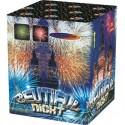 BEUTIFUL NIGHT Красивая Ночь (MC101) 25 выстрелов