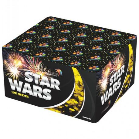 STAR WARS Звездные войны (GWM6122)