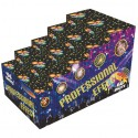 PROFESSIONAL EFFECT (GWM6602)
