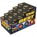 THE BEST GWM6604