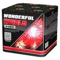 Wonderful World (GWM 5034)