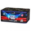 WEZZ MC127