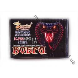 КОБРА K-P 2215