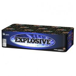Взрывчатка - EXPLOSIVE MC 146
