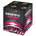 HAPPY HOUR Счастливый Час 25 выстрелов (GP467/2)