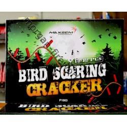 BIRD SCARING CRAKER P 1003
