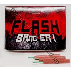 FLASH BANGER K0201H