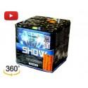 SHOW Шоу 36 выстрелов (MC 107)
