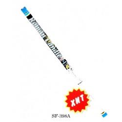 Римская свеча SF - 398 1 дюйм