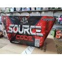 Source Code (GWM5037FV)