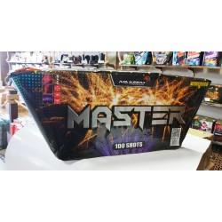 Master GWM 6103 VF