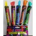 Набор Цветной дым MA 0511