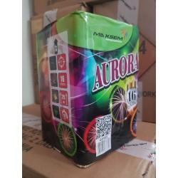 AURORA 16 выстрелов (GP505)