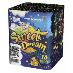 SWEET DREAM Сладкий Сон M1042