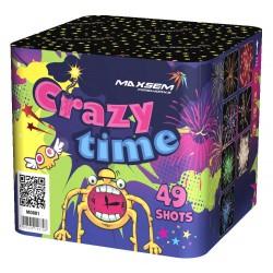 Crazy time (M0881)