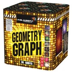 GEOMETRY GRAPH (GWM6362)