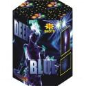 DEEP BLUE Темно-Синий (GWM 5028)