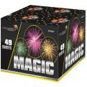 MAGIC Волшебство (GWM6491)