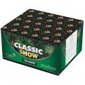 CLASSIC SHOW Классическое шоу (GWM6123)