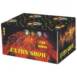EXTRN SHOW Экстра шоу (SB 120-01)