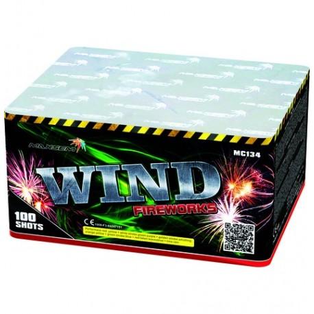 WIND (MC134)