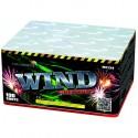 WIND 100 выстрелов (MC134)