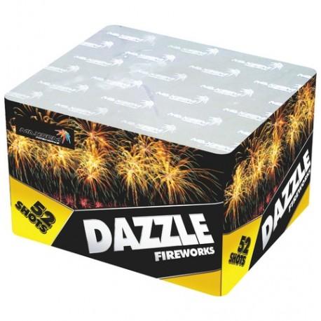 DAZZLE MC117