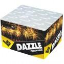 DAZZLE 52 выстрелов (MC117)