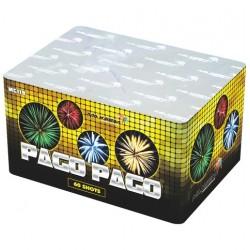 PAGO PAGO MC119