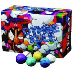 DYMNE KULE дымные шарики (MA 0508 )