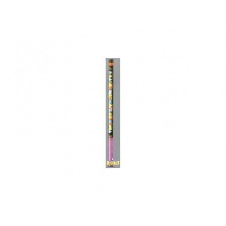 Римская свеча 5 зарядов 45 мм