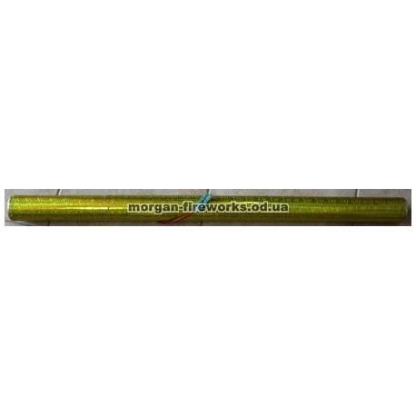 Электрохлапушка Серпантин 80 см
