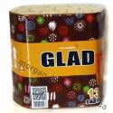 Glad SB 13-002 (13 зар. 30 мм)