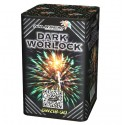 DARK WORLOCK Темный маг GW 218-90