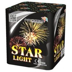 STAR LIGHT 25 выстрелов (GP467)