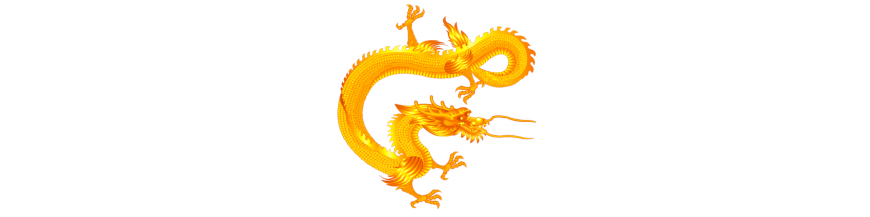 Категория пиротехника тм Золотой Дракон